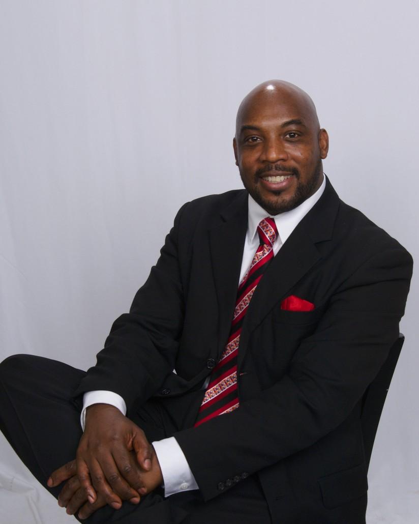 Pastor B2
